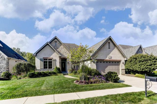 1801 Lake Shore Drive, Columbus, OH 43204 (MLS #217034714) :: Berkshire Hathaway Home Services Crager Tobin Real Estate