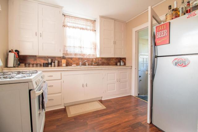 2025 Sale Road, Columbus, OH 43224 (MLS #217034754) :: Berkshire Hathaway Home Services Crager Tobin Real Estate