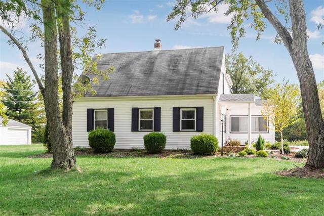 1786 Demorest Road, Columbus, OH 43228 (MLS #217034764) :: Berkshire Hathaway Home Services Crager Tobin Real Estate