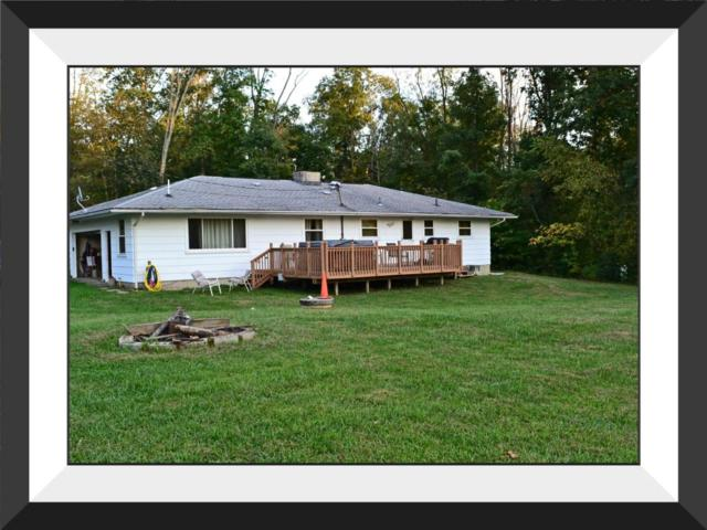 12651 Goodman Road, Ashville, OH 43103 (MLS #217035163) :: The Mike Laemmle Team Realty