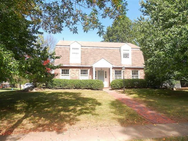 356 Highgate Avenue, Worthington, OH 43085 (MLS #217035222) :: RE/MAX ONE