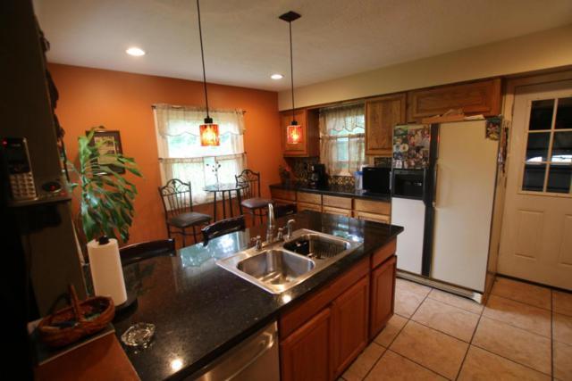 306 Waterside Drive, Delaware, OH 43015 (MLS #217035334) :: CARLETON REALTY