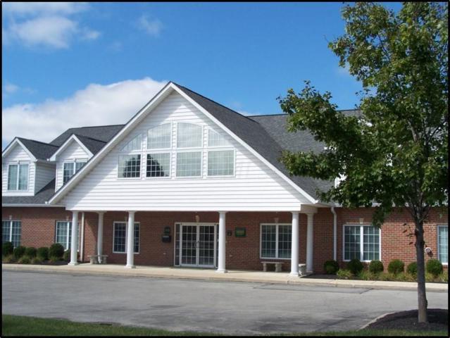 10400 Blacklick Eastern Road NW, Pickerington, OH 43147 (MLS #217035417) :: CARLETON REALTY