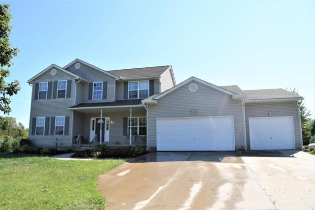6859 Harrisburg London Road, Orient, OH 43146 (MLS #217035498) :: The Mike Laemmle Team Realty