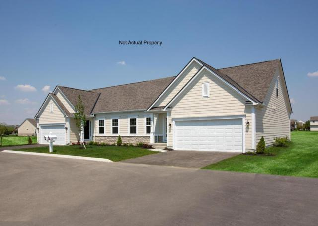 4319 Ahwick Green, Hilliard, OH 43026 (MLS #217035707) :: The Clark Group @ ERA Real Solutions Realty