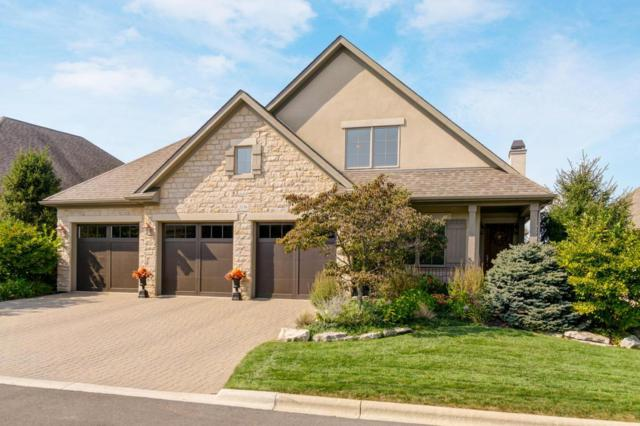 3256 Welsh Abbey Road, Dublin, OH 43017 (MLS #217035777) :: Signature Real Estate