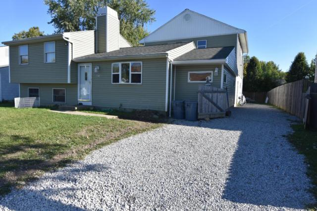 8475 Fairbrook Avenue, Galloway, OH 43119 (MLS #217036291) :: Susanne Casey & Associates