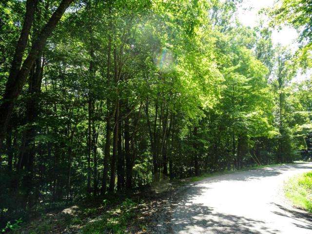 940-41 Sauk Lane, Hide A Way Hills, OH 43107 (MLS #217036432) :: Susanne Casey & Associates