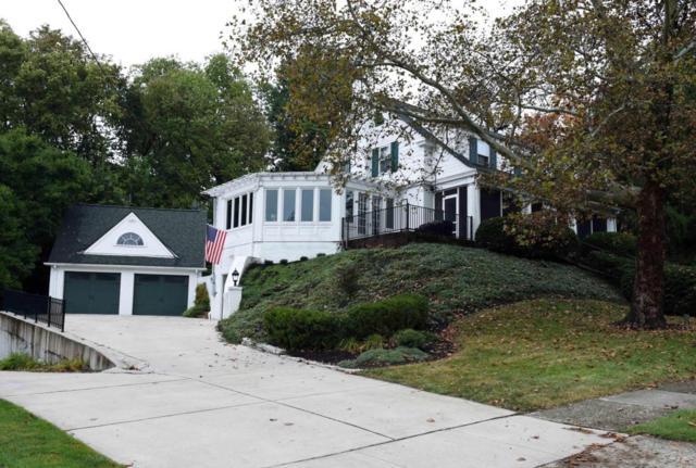 971 Grandview Avenue, Grandview Heights, OH 43212 (MLS #217036669) :: Susanne Casey & Associates
