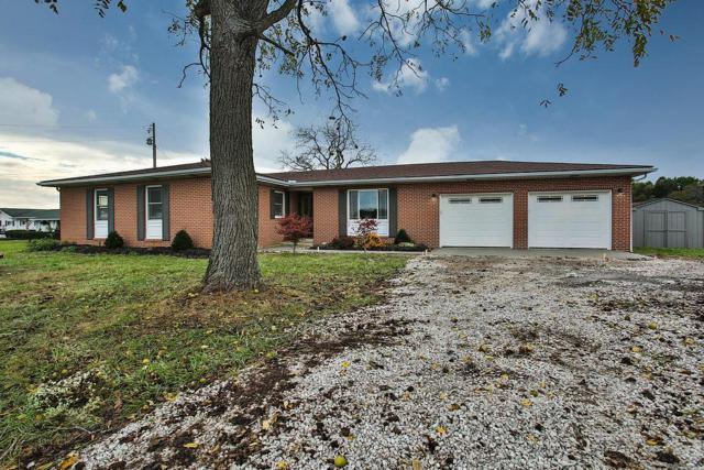 11861 Lockbourne Eastern Road, Ashville, OH 43103 (MLS #217036837) :: The Mike Laemmle Team Realty