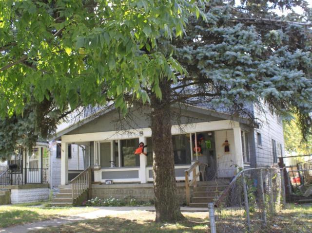 653-655 S Burgess Avenue #5, Columbus, OH 43204 (MLS #217036940) :: CARLETON REALTY