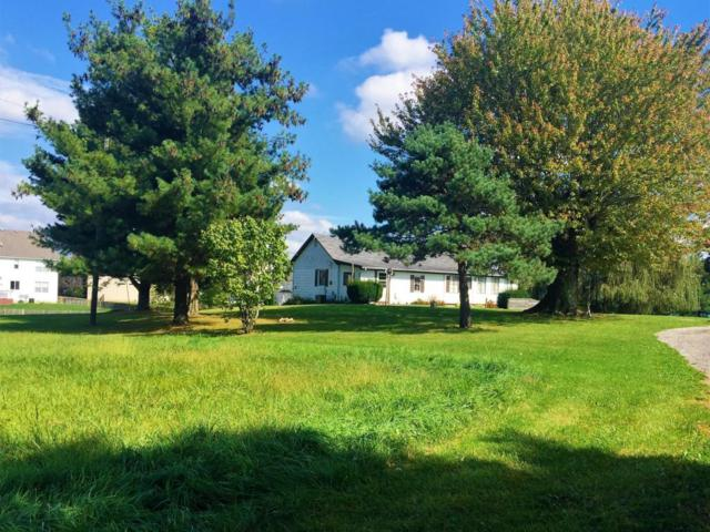 8377 Columbia Road SW, Pataskala, OH 43062 (MLS #217037229) :: Kim Kovacs and Partners