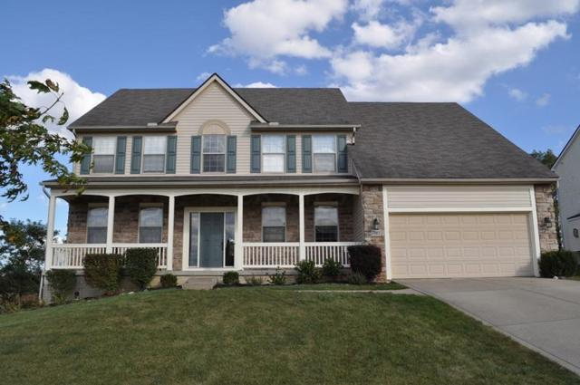 7582 Embers Lane, Canal Winchester, OH 43110 (MLS #217037239) :: RE/MAX ONE