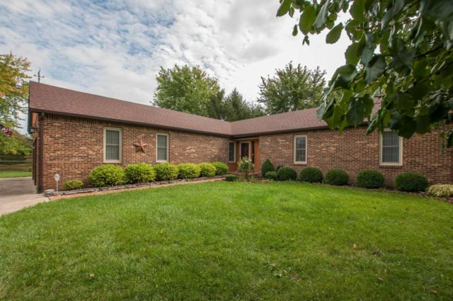 4041 S West Jefferson Kiousville Road, London, OH 43140 (MLS #217037244) :: Berkshire Hathaway Home Services Crager Tobin Real Estate