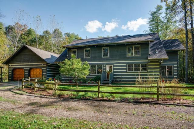 13720 Duncan Run Road, Galena, OH 43021 (MLS #217037605) :: The Clark Realty Group @ ERA Real Solutions Realty