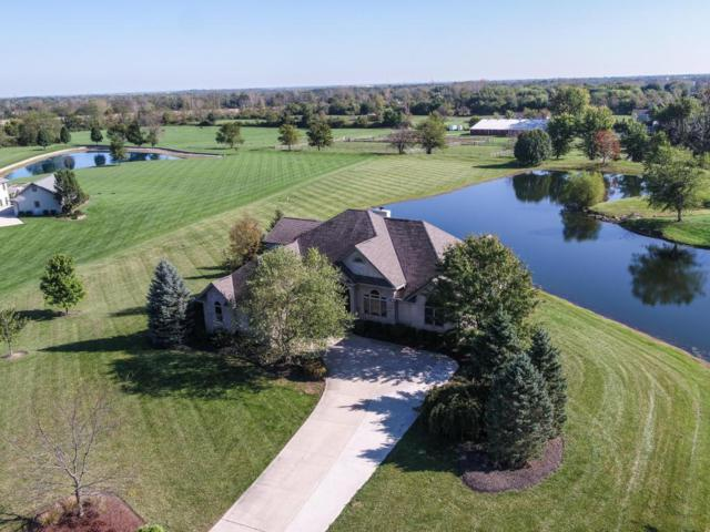 1646 Lynnbrook Court, Orient, OH 43146 (MLS #217037777) :: Berkshire Hathaway Home Services Crager Tobin Real Estate
