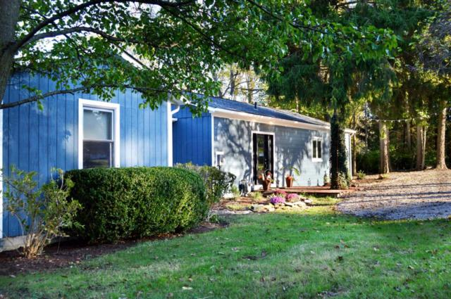 3395 Olentangy River Road, Delaware, OH 43015 (MLS #217037924) :: RE/MAX ONE