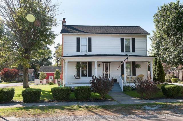 39 Broadway Street, Pataskala, OH 43062 (MLS #217037928) :: Kim Kovacs and Partners