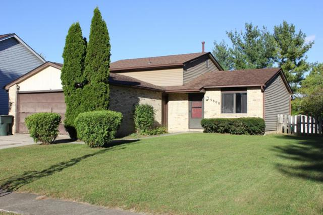 5800 Ricardo Drive, Galloway, OH 43119 (MLS #217037939) :: The Mike Laemmle Team Realty