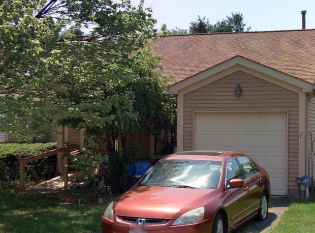 1209 Clement Drive, Worthington, OH 43085 (MLS #217037980) :: The Columbus Home Team