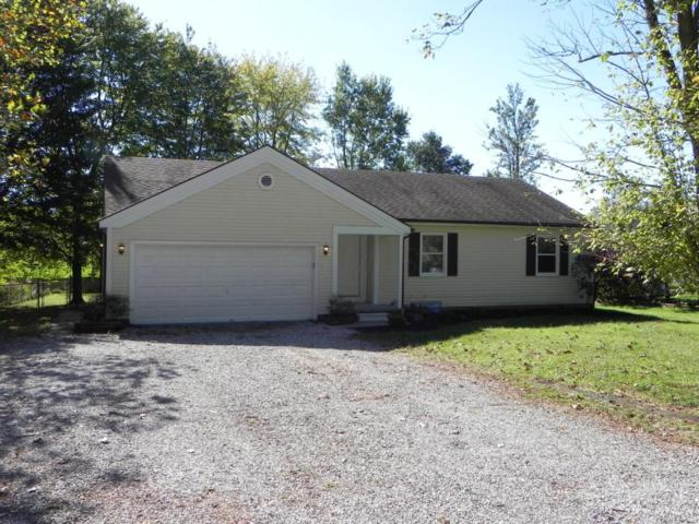 37 Kauai Court SW, Pataskala, OH 43062 (MLS #217037985) :: Kim Kovacs and Partners