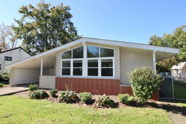 3139 Rightmire Boulevard, Columbus, OH 43221 (MLS #217038007) :: RE/MAX ONE