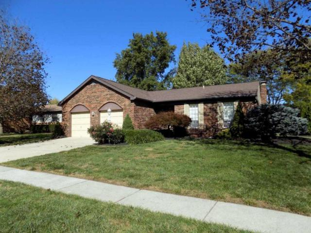 3658 Rochfort Bridge Drive, Columbus, OH 43221 (MLS #217038023) :: RE/MAX ONE