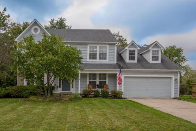 12429 Teal Lane NW, Pickerington, OH 43147 (MLS #217038033) :: RE/MAX ONE