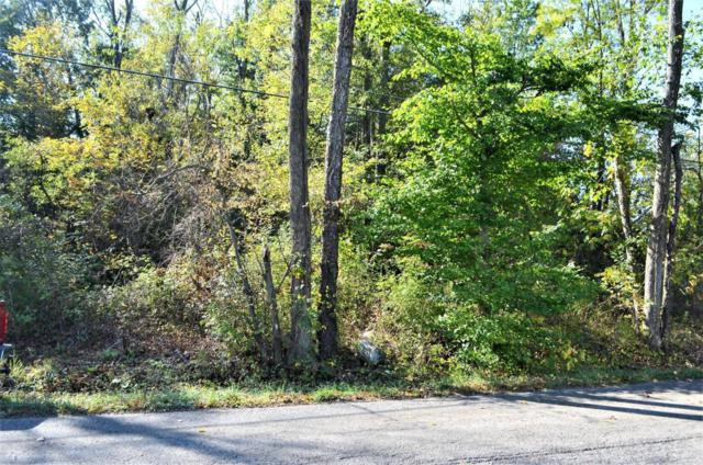 0 Cable Road, Pataskala, OH 43062 (MLS #217038038) :: The Raines Group