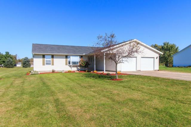 9332 Baker Road SW, Stoutsville, OH 43154 (MLS #217038043) :: The Raines Group