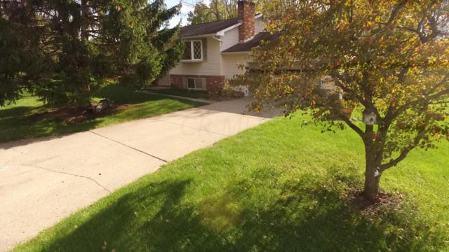 1931 Coldspring Drive, Lancaster, OH 43130 (MLS #217038048) :: RE/MAX ONE