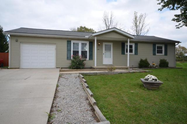 442 Wynbrook Court, Galloway, OH 43119 (MLS #217038116) :: The Mike Laemmle Team Realty
