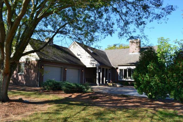 10701 Lafayette Road, Johnstown, OH 43031 (MLS #217038211) :: Marsh Home Group