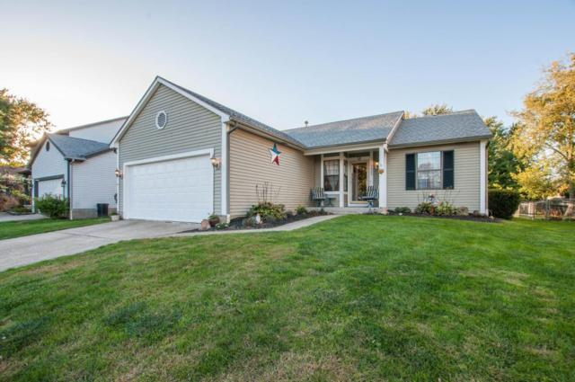 5828 Sundrops Avenue, Galloway, OH 43119 (MLS #217038286) :: Signature Real Estate