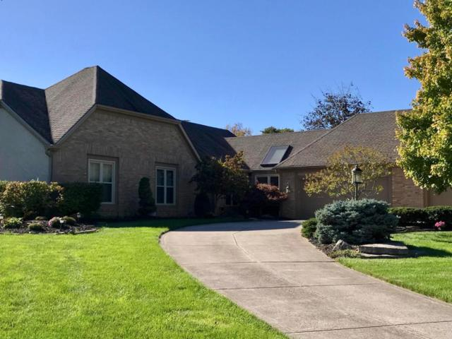 7893 Devonwood Court, Dublin, OH 43017 (MLS #217038316) :: Susanne Casey & Associates