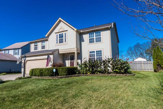 8576 Army Place, Galloway, OH 43119 (MLS #217038406) :: Signature Real Estate