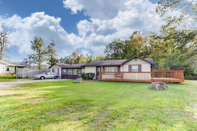 12466 County Road 25A, Anna, OH 45302 (MLS #217038438) :: The Mike Laemmle Team Realty