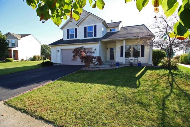 5807 Thorngate Drive, Galloway, OH 43119 (MLS #217038506) :: Signature Real Estate