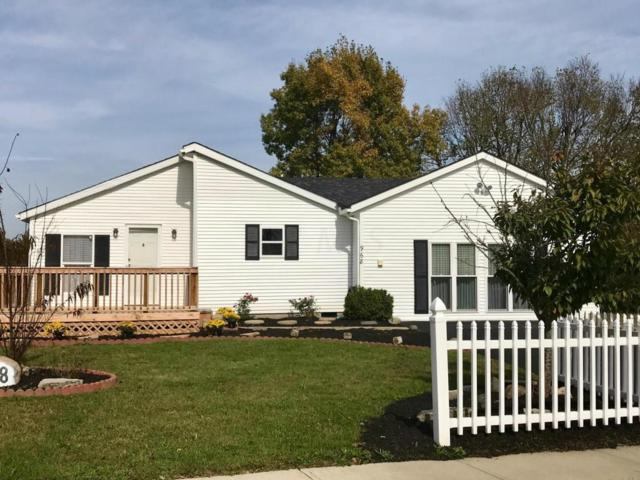 968 Northbrook Court, Heath, OH 43056 (MLS #217038584) :: Signature Real Estate