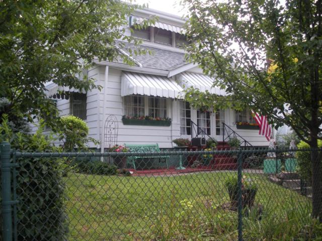 80 N Warren Avenue, Columbus, OH 43204 (MLS #217038588) :: Signature Real Estate