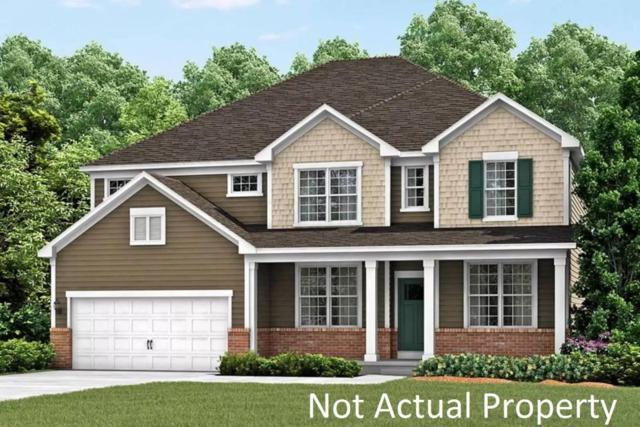 5222 Tarlmeadows Lane, Hilliard, OH 43026 (MLS #217038668) :: Berkshire Hathaway Home Services Crager Tobin Real Estate