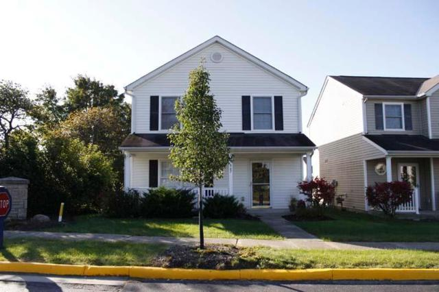 5867 Ratification Drive, Galloway, OH 43119 (MLS #217039367) :: Berkshire Hathaway Home Services Crager Tobin Real Estate
