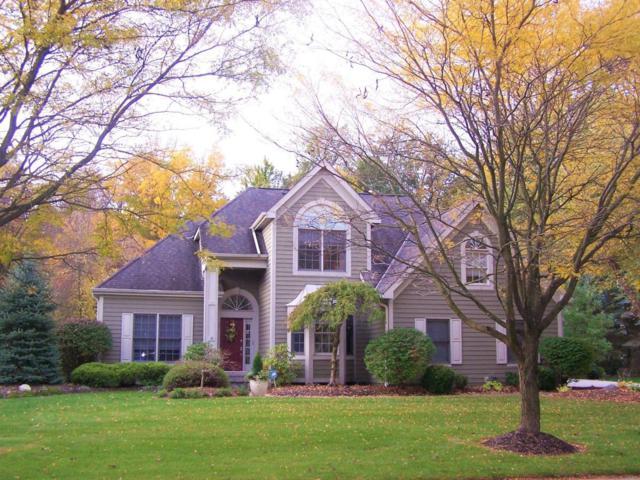 1040 Poppy Hills Drive, Blacklick, OH 43004 (MLS #217039463) :: Susanne Casey & Associates