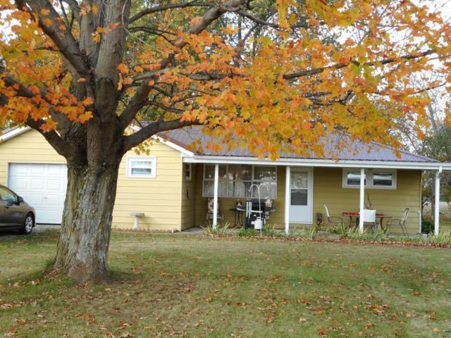 555 State Route 674 S, Ashville, OH 43103 (MLS #217039847) :: The Mike Laemmle Team Realty