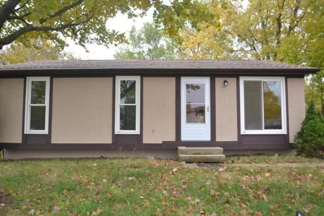 1830 Ripplebrook Road, Columbus, OH 43223 (MLS #217040262) :: Berkshire Hathaway Home Services Crager Tobin Real Estate