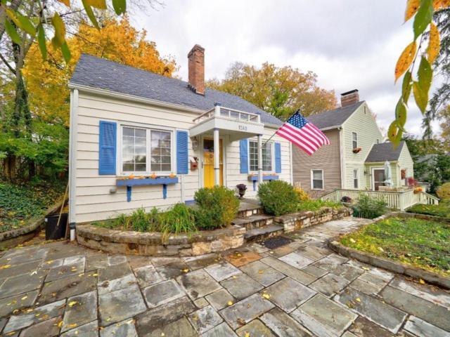 1240 Mulford Road, Grandview Heights, OH 43212 (MLS #217040358) :: Signature Real Estate