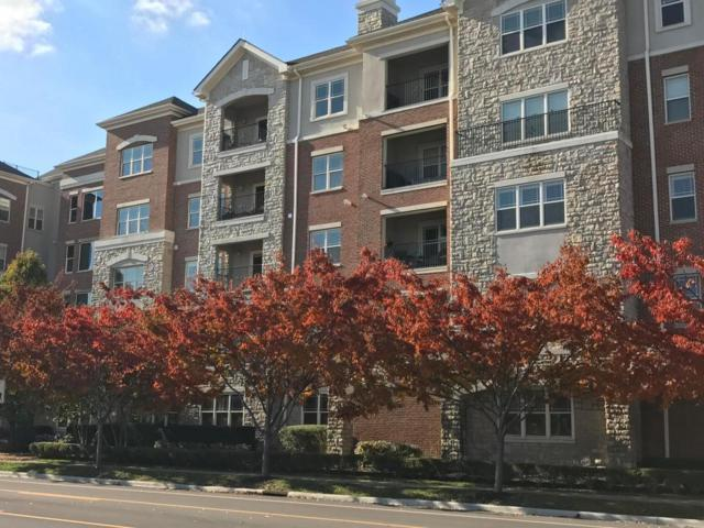 3175 Tremont Road #312, Upper Arlington, OH 43221 (MLS #217040429) :: Signature Real Estate
