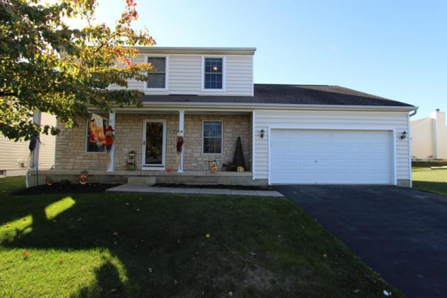 5615 Stevens Drive, Orient, OH 43146 (MLS #217040636) :: The Mike Laemmle Team Realty