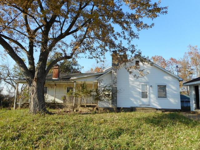 8860 Bell Station Road, Circleville, OH 43113 (MLS #217040837) :: The Mike Laemmle Team Realty