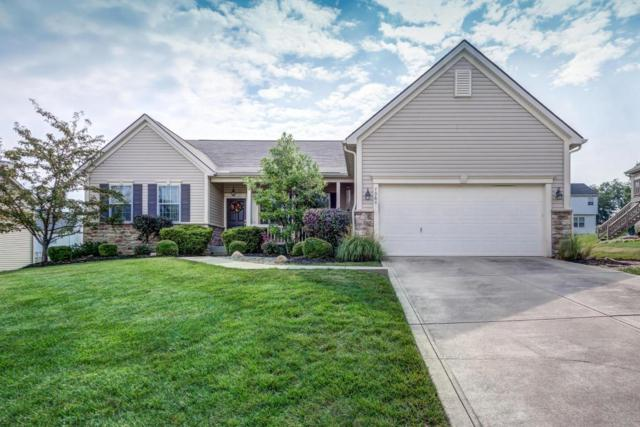7564 Murdock Lane, Canal Winchester, OH 43110 (MLS #217040959) :: The Columbus Home Team